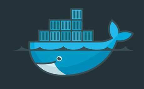 Docker opens code behind native laptop apps