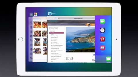 Why Apple's next operating systems are already making users sick