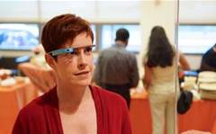 Google Glass 2.0: What Google needs to do to avoid a big flop