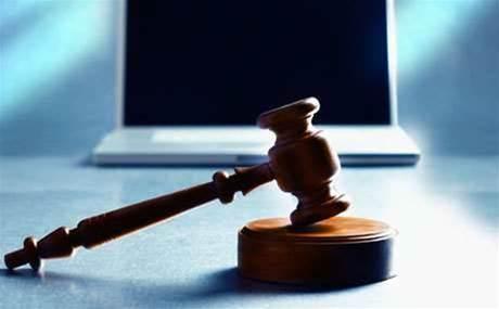 South Australia refuses to pay Klikon's ac3 business
