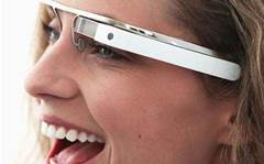 Google Glass 2.0: how Google can avoid a big flop