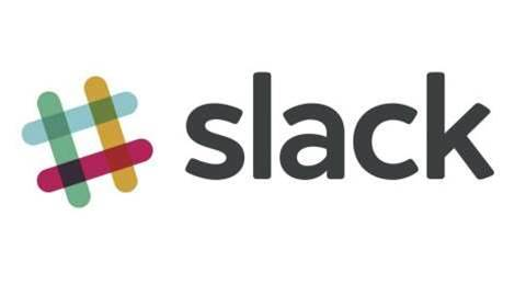 Why all businesses should have email put down, and learn to love Slack