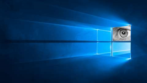 The 5 Windows 10 privacy issues you should be aware of