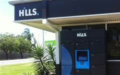 Hills Limited faces huge loss after $94m asset write-down