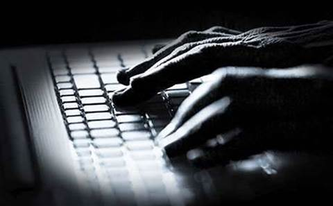 Qld TAFE, Education websites hacked