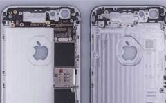 A hydrogen battery could power your iPhone for a week