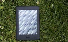 Why Amazon's $50 tablet is more – and less – than it appears