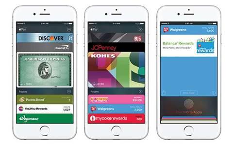 Hacker jailbreaks iOS 9 before public release