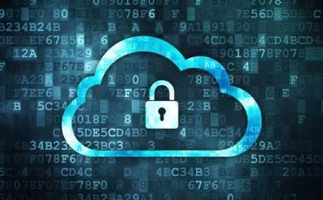 Rhipe to distribute Symantec cloud security solution