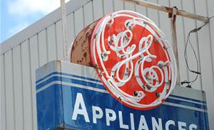 General Electric brings IT under new digital unit