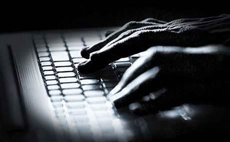 Student reportedly hacks CIA director's personal email
