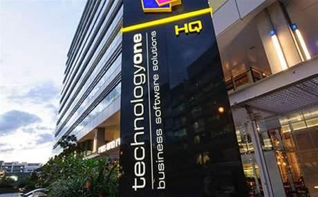 Brisbane City Council battle costs TechOne $2 million