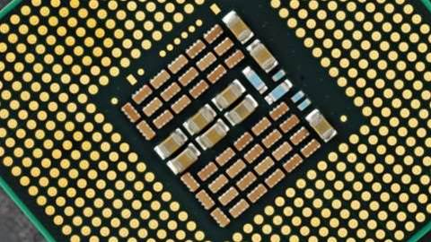 Samsung Galaxy S7: A tale of two chips as Qualcomm and Exynos set for different markets