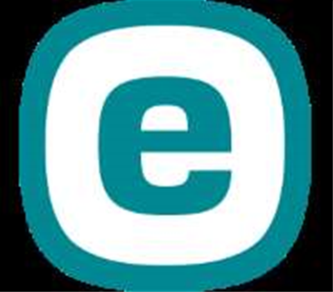 ESET 9 ships with new banking and payment protection