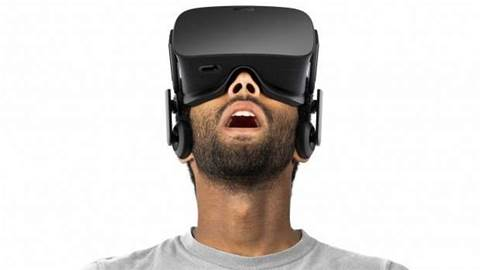 Oculus Rift to sell five million units in 2016, but won't turn a profit, say analysts