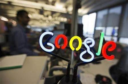 Cloud Sherpas shifts Salmat from Office to Google Apps