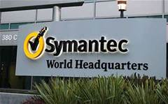 Eight companies Symantec could acquire with $6bn coffer
