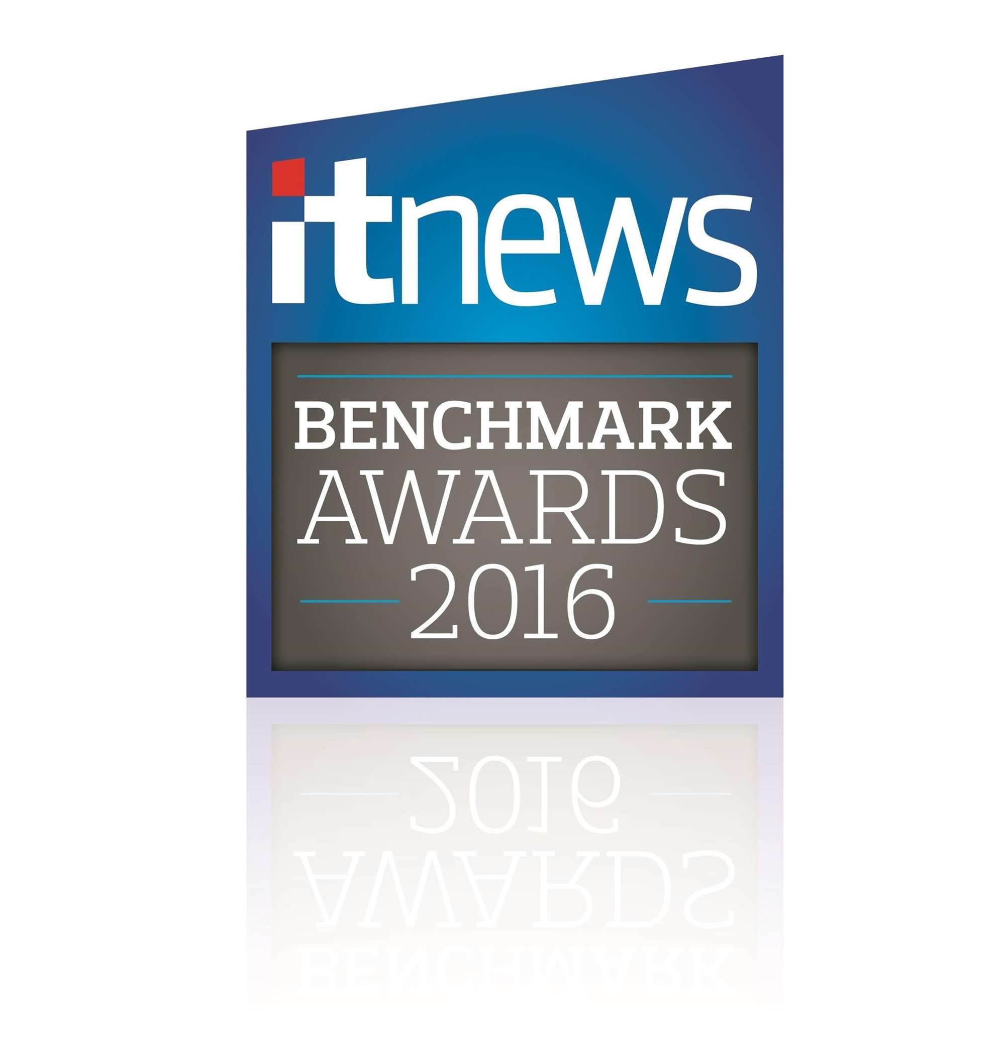 Meet the 2016 Benchmark Awards finalists