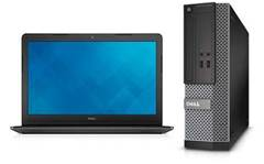 Dell PCs vulnerable to exposing user information