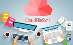 Melbourne start-up creates cloud storage for resellers
