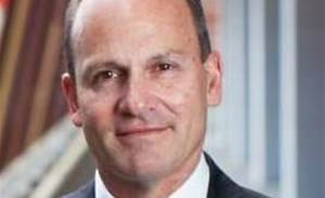 IAG ditches CIO title, promotes IT chief in restructure
