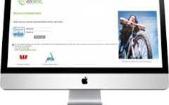 Ezidebit unifies online payments