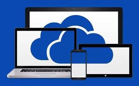 Microsoft backflips after backlash over OneDrive cap