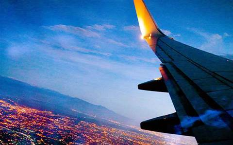 "Flight Centre completes Queensland's ""largest-ever"" IT migration to MSP"
