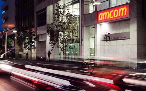 Amcom nabs $13m contract from Telstra and Optus