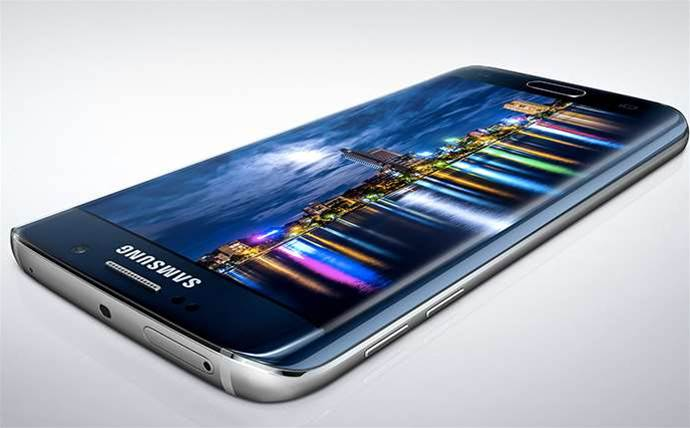 The 10 coolest smartphones of 2015