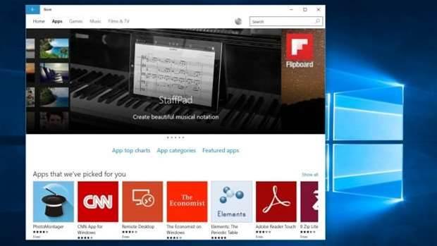 Should I upgrade to Windows 10?