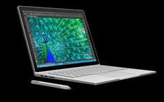 JB Hi-Fi, Harvey Norman get first dibs on Surface Book