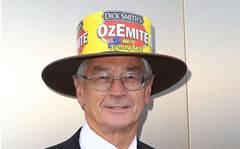 Dick Smith urged to run against Bronwyn Bishop