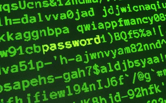 Microsoft Word Intruder 8 malware integrating latest flaws