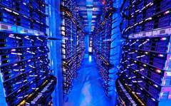 Microsoft Azure can now run in private data centres