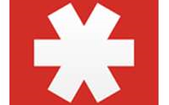 LastPass 4.0 released, debuts new look and Emergency Access feature