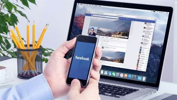 How wasting time on social media can help your business