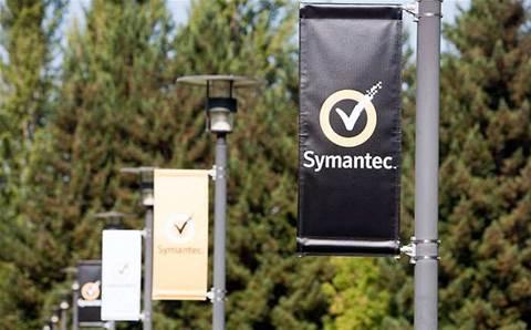 It's official: Symantec and Veritas divorce completes
