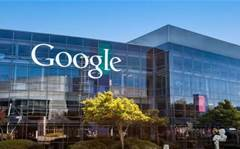 Google to show anti-terrorism ads to would-be extremists