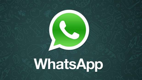 WhatsApp now has a billion monthly users