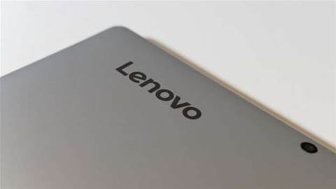 Lenovo Miix 310 review (hands on): A low-cost compact hybrid you might actually want to buy