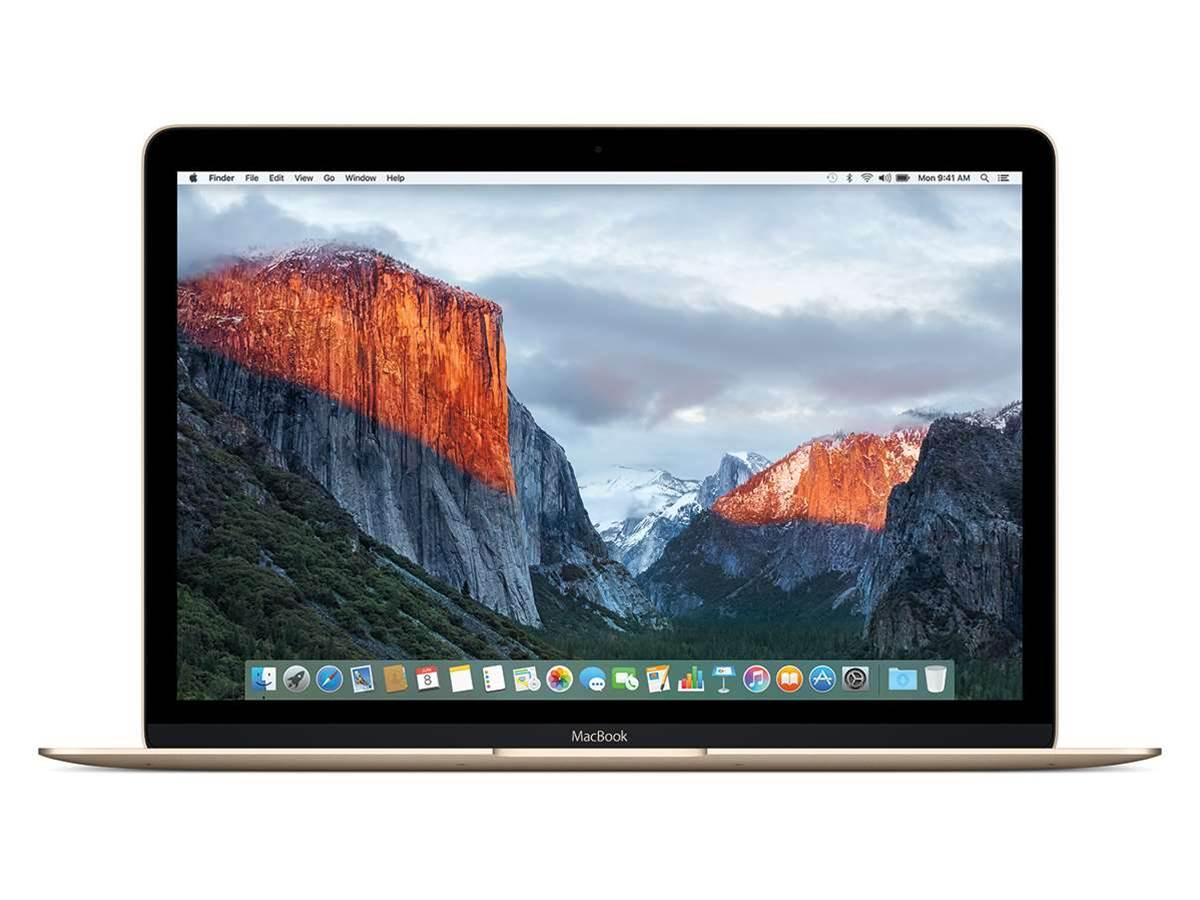 Siri may finally be coming to Mac with OS X 10.12