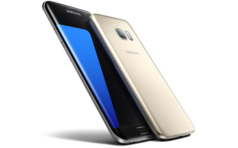 Samsung Galaxy S7 and S7 Edge Australian prices revealed