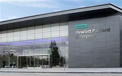 HPE and Fortinet partner up on new security bundle