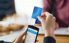 How Square will drive Aussie retailers to cloud