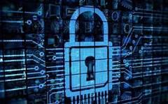 Aussie security firms unite in mega merger