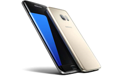 Samsung Galaxy S7 battery beats iPhone 6s by six hours
