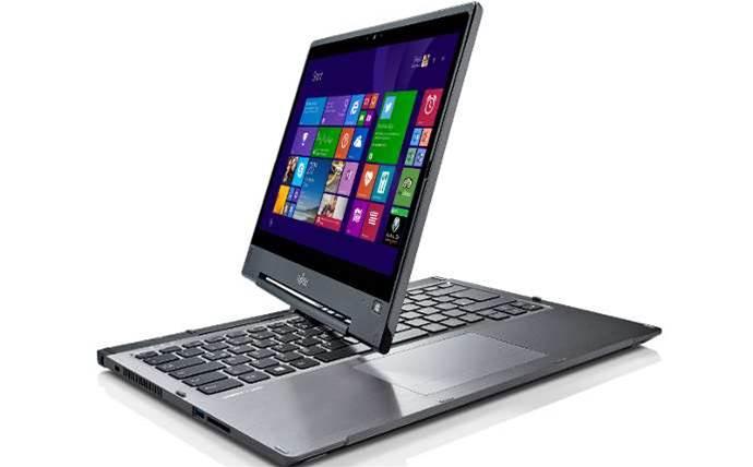 PC sales tipped to keep falling despite Win10, Skylake: IDC