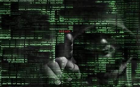 Defence R&D wing seeks electronic warfare boss