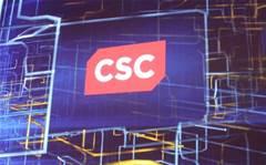 CSC acquires UXC security partner Dalmatian Group